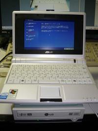 アップロードファイル 30-1.jpg
