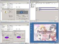 アップロードファイル 35-2.jpg