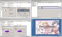 アップロードファイル 35-3.jpg
